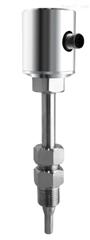 eYc FTM06台灣eyc傳感器熱線式風速