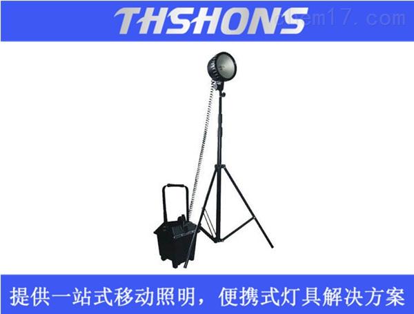 CH-8500大面积抢修强光氙气灯