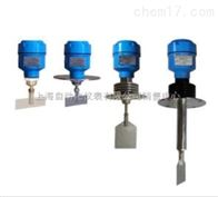 UZK-04UZK-04料位控制器上海自仪五厂