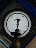 YB-150BYB-150B精密压力表上海自动化仪表四厂