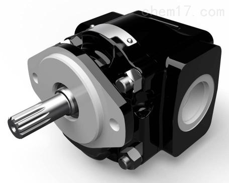 美国派克PARKER高压泵