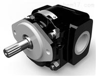型号620美国派克PARKER高压泵