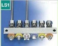 SCS0250 30020940BIELOMATIK壓力繼電器