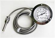 REOTEMP毛细管温度计V45RR-60-D