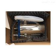 赫尔纳DAVTECH双泵作用式 喷涂设备喷砂