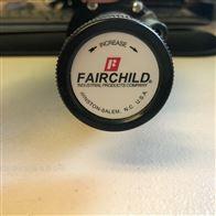 10213SC,10213T,10213U仙童Fairchild气动调节器阀10213RN调压阀