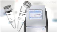 X-tremeGENE HP DNA 转染试剂