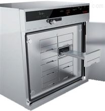 Memmert新产品——INCOivf  IVF专用CO2培养箱