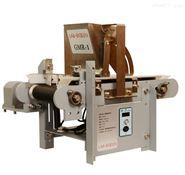 GMR-1型顆粒圓整度測定儀