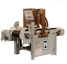 GMR-1GMR-1型颗粒圆整度测定仪