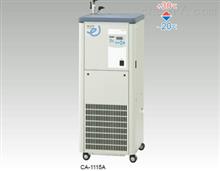 恒温水循环仪CA1115A Circulator