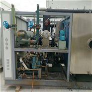 专业回收二手真空冷冻干燥机