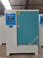 zq-100BSYH-40b恒溫恒濕標養箱