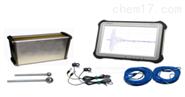 冲击弹性波无损检测仪1.0