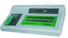 PCB测试仪