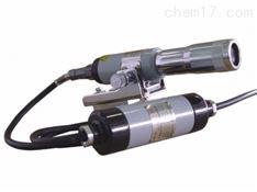 HPZX-800激光指向仪