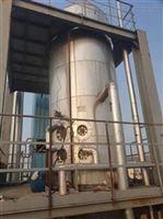 高价回收二手MVR蒸发器低价出售