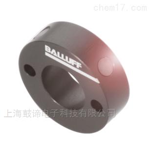 巴鲁夫位置传感器BTL-P-1012-4R
