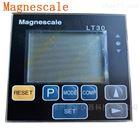 日本索尼Magnescale顯示計數器LT30-1GC