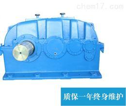 供应:ZFY180-450-1齿轮减速机