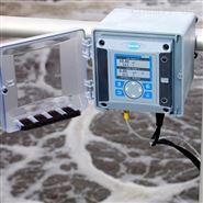 哈希浊度/悬浮物分析仪