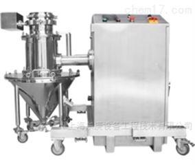 WRM系列锥式粉碎机设备