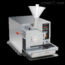 通用型切割研磨机   PULVERISETTE 19