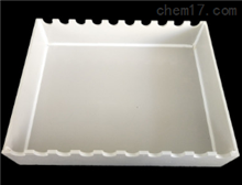 SP-NSJYYGJ-PF耐酸碱平放移液管架(塑料吸管架)