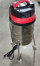 固废液态采样器
