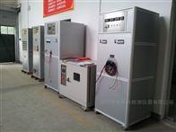 LSK-623镇流器高压脉冲试验装置