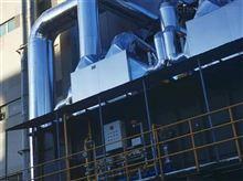 铁皮保温施工 铁皮管道保温安装工序