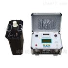 超低频0.1Hz试验装置电力机具设备