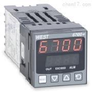 英国WEST温度控制器精品推荐