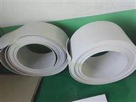 5mm四氟板厂家生产PTFE楼梯滑块