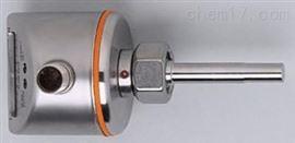德国易福门流量传感器