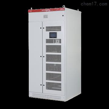ANAPF50-400/A菲姬app安装有源電力濾波裝置