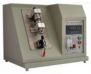 国标EN14683:2014口罩气体交换压力差试验仪