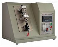 CSI-590CSI医用口罩气体交换压力差试验仪