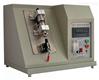美国CSI口罩气体交换压力差试验仪