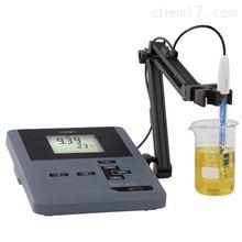 实验室酸度计inoLab pH 7110/7310