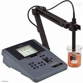 实验室溶氧仪inoLab Oxi 7310