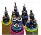 矿用(MYP)移动屏蔽橡套软电缆厂家/价格