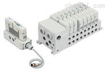 W4GB/Z4・MW4GB/Z4日本喜开理CKD插入式集成阀