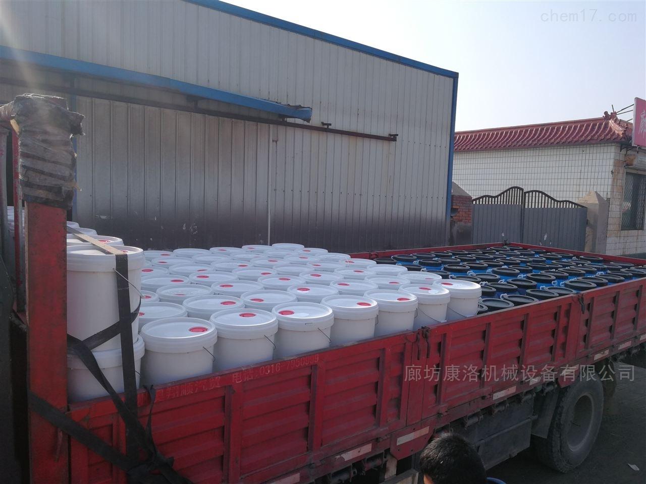 硅质板外加剂的产品特点级添加效果
