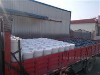 KL-58A级硅质板外加剂价格