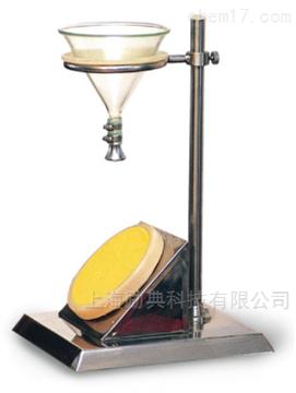 LD-YF2004织物沾水度测定仪