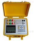 工频线路参数测试仪承装承修承试设备