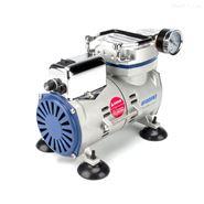 Chemvak V300 无油真空泵