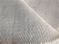 5mm陶瓷纤维布价格/一平米多少钱