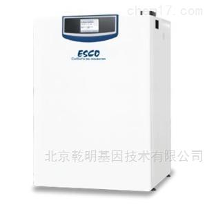 艺斯高/Esco CelSafe® 二氧化碳培养箱